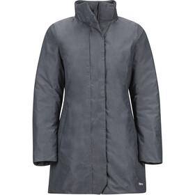 Marmot Aitran Jacket Damen cinder